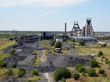 Ростовская область предложила использовать госбюджет для ликвидации шахт