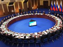 Опыт красноярского бизнеса используют в российских регионах