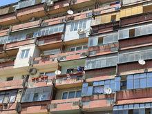 Гостинки в Красноярске дешевеют быстрее всего: с начала года потеряли в цене почти 100 тыс