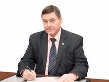 Мэр Снежинска подал в отставку по состоянию здоровья