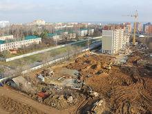 В Татарстане помогающие обманутым дольщикам застройщики получат землю без торгов