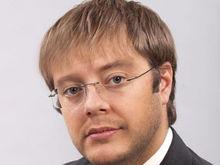 Со второй попытки: Лев Ковпак и Игорь Худяков выкупили долги «Бест Ботлинг» на 1 млрд руб.