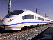 Проектом ВСМ Москва–Казань заинтересовалась Италия
