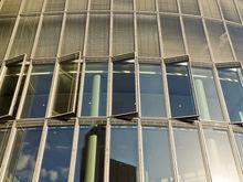 OcsiAl ждет новую оценку стоимости здания новосибирского Технопарка, чтобы купить его