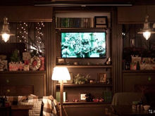 Кафе Barrymore на ул. Рождественской перешло к сооснователю пивных пабов Денису Алексееву