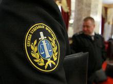В Татарстане количество арестов недвижимости выросло на 40%