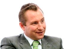 «Екатеринбургские точки нас не сильно интересуют». Брозовский — о планах на «СуперСтрой»
