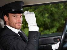 В Татарстане чиновникам хотят пожизненно предоставить автомобиль с личным водителем