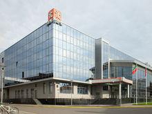 В Казани состоится республиканский IT-форум