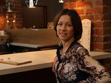 Мода на пельмени: совладелица «Штолле» открывает новый ресторан