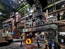 Три татарстанских фирмы вошли в ТОП-50 быстрорастущих компаний России