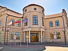 Казанский технопарк «Идея» увеличил объёмы производства на 46%