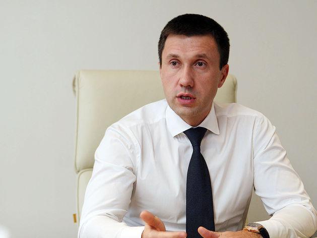 Находящийся под следствием экс-глава МУГИСО стал советником губернатора