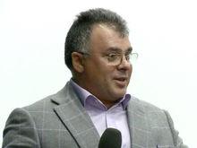 Тимур Горяев: Везде перепроизводство барахла — хорошее стоит дорого, потому что его мало