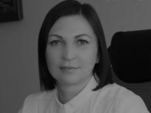 Назначены время и место прощания с Натальей Борисовой