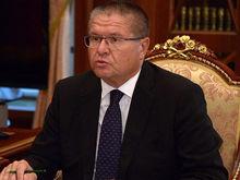 «Печальный факт» — Путин об аресте Улюкаева. Громкое дело как война силовиков