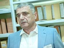 Арбитраж начал банкротство «Фона» Анатолия Ливады