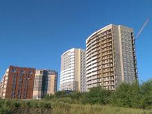 Казань попала в десятку городов с самой дорогой недвижимостью