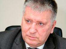 «Столько они там понаворотили!». Холдинг Анатолия Бартенева открывает новый автоцентр