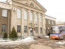 В Красноярском крае создан парламентский прецедент