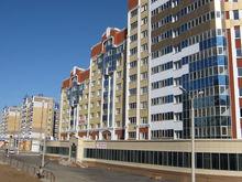 Самая дорогая улица Челябинска находится в Курчатовском районе