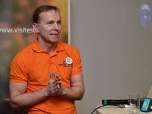 Мир можно изменить и в одиночку: как бизнесмен из Эстонии очистил от мусора всю страну