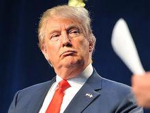100 дней Трампа: президент рассказал, чем займется после инаугурации