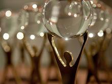 Номинанты премии «Человек года в Красноярске»: банкир