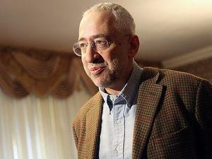«Герои бизнеса — это главные люди страны»: Николай Сванидзе — о премии «Человек года»