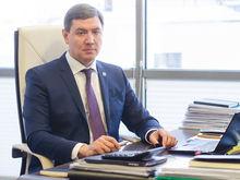 Татарстану не хватает 3,5 тыс. IT-специалистов