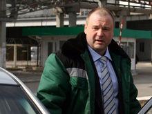 Реестр требований кредиторов Михаила Парамонова пополнился на 1 млрд. рублей.