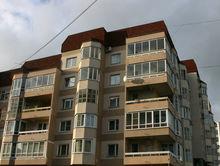 Предложений все меньше: рынок аренды квартир в Екатеринбурге просел на 40%