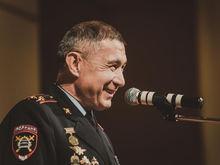 В Казани официально объявят новую должность Рифката Минниханова