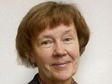 Ирина Гладкова: «Челябинск не является самым грязным городом России»