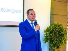 В Казани выберут лучшие медиа-проекты о развитии малого и среднего бизнеса