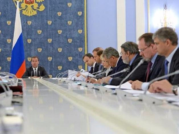«Я твердо верю в потенциал России». Почему западные компании снова инвестируют в страну