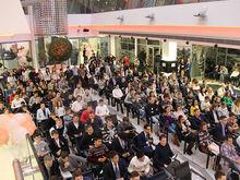 В рамках Kazan Startup Weekend пройдут образовательные IT-мастерские