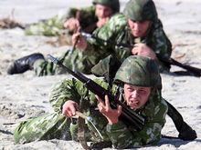 Южноуральские предприниматели пытались украсть миллиард рублей у военных