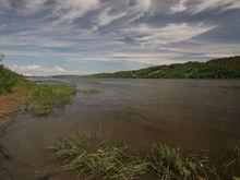 «Жилстрой-НН» вложит 20 млрд руб. в новый микрорайон «Юг-2» в Нижнем Новгороде