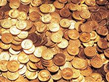 Монету с символикой Ростова-на-Дону выпустит банк ВТБ24