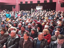 """Резервный фонд России могут подключить для выплаты зарплат работника ГК """"Кингкоул"""""""