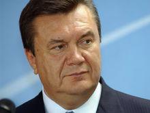 Экс-президент Украины сегодня в Ростове даст показания в суде и встретится с журналистами