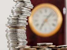 В Челябинской области подписали три крупных инвестиционных соглашения