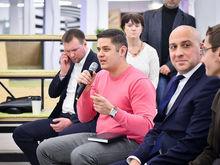 В Татарстане производители продуктов заявили об отсутствии диалога с ритейлерами