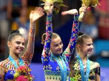 Держателями счетов в банке «Пересвет» оказались российские олимпийцы