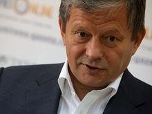 Депутат Госдумы Марат Бариев оправдал объявленные задним числом тендеры ГИСУ