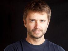 Уральский дизайнер с мировым именем изобрел новый вид спорта и запустил стартап