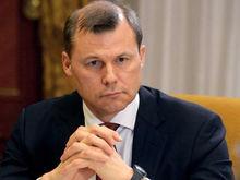 Премия в 95 млн может обернуться уголовным делом для главы «Почты России»