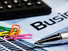 В Казани число малых и средних предприятий выросло на 2,8%