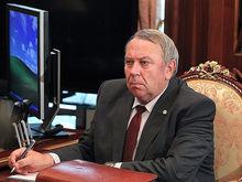 «Зачем вы это сделали?». Путин уволил силовиков, нарушивших запрет на избрание в РАН